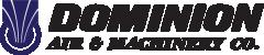 Dominion-Web-Logo1