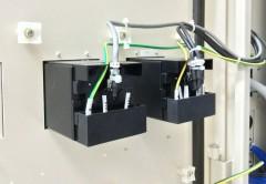 Three FAQ's About Your FANUC Control Batteries - Enshu