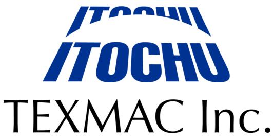 texmac_logo